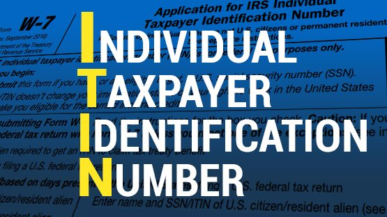 File Form 1040x To Amend A Tax Return
